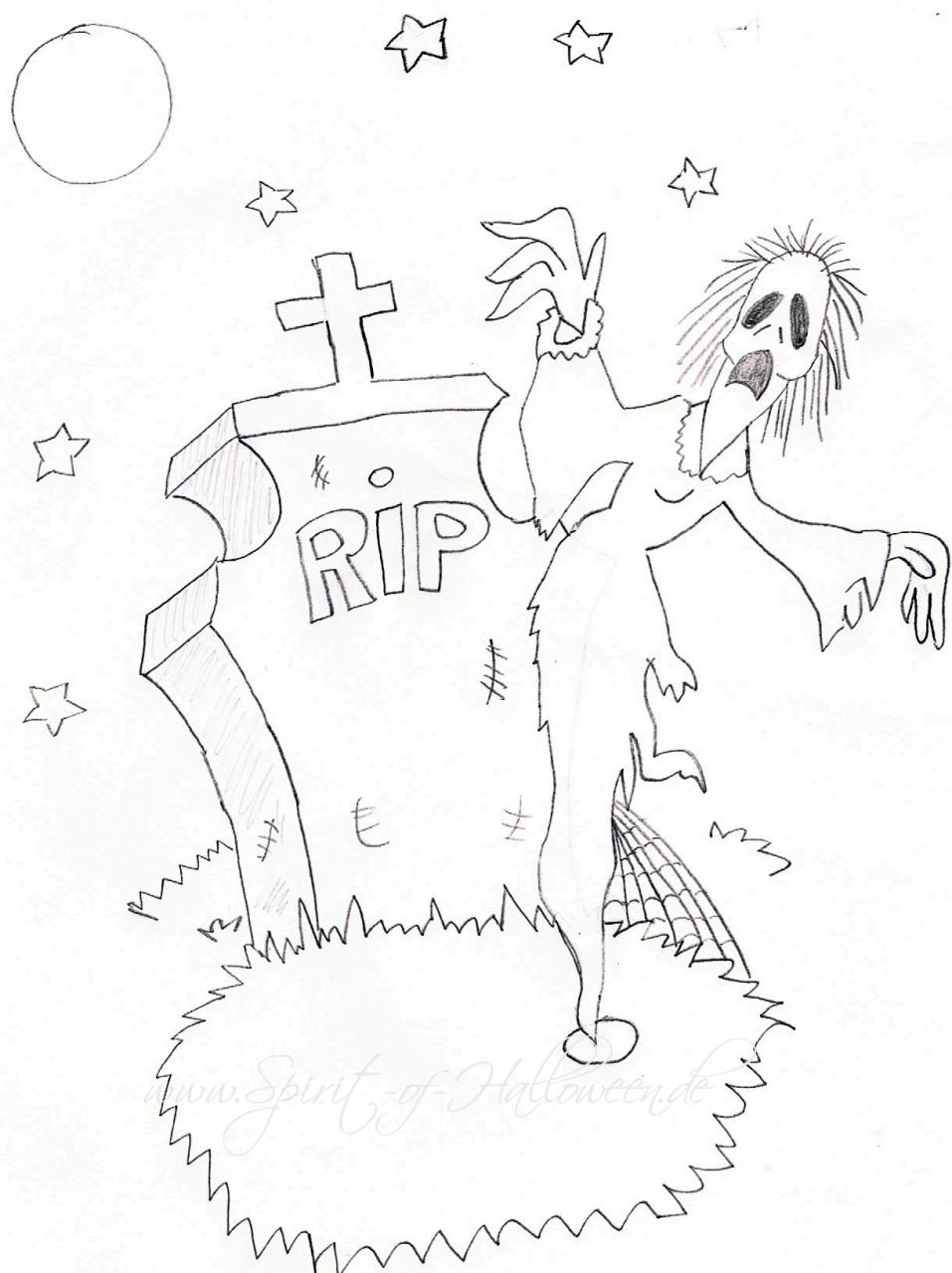 spirit of halloween  neuespieletips  halloweenspiele
